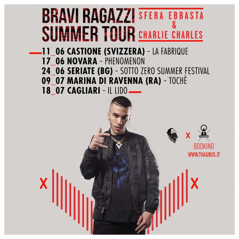sfera_banner_BRAVIRAGAZZI