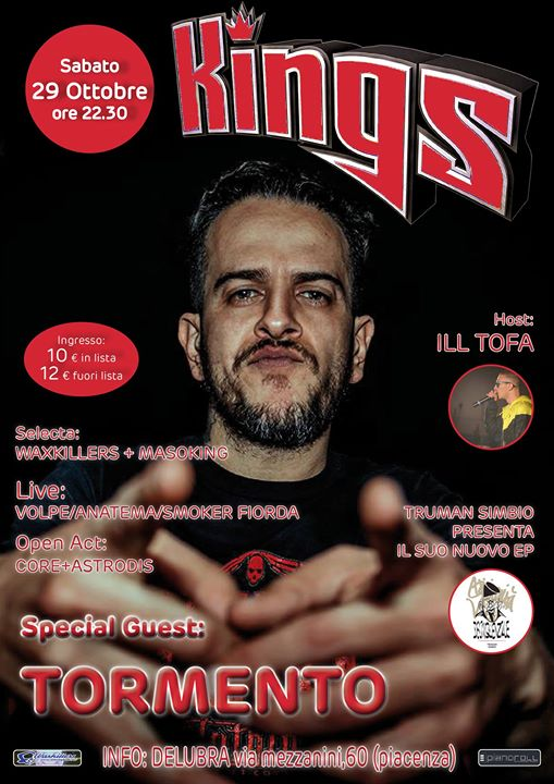 kings-hip-hop-tormento-dj-waxkillers